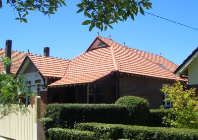 roofing2